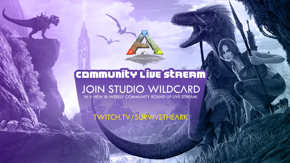 News steam community announcements community livestream 5 this thursday malvernweather Gallery