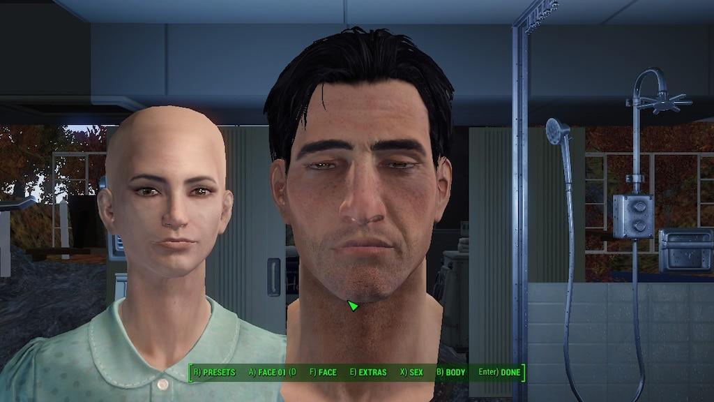 Steam Community :: Screenshot :: Thanks Bethesda