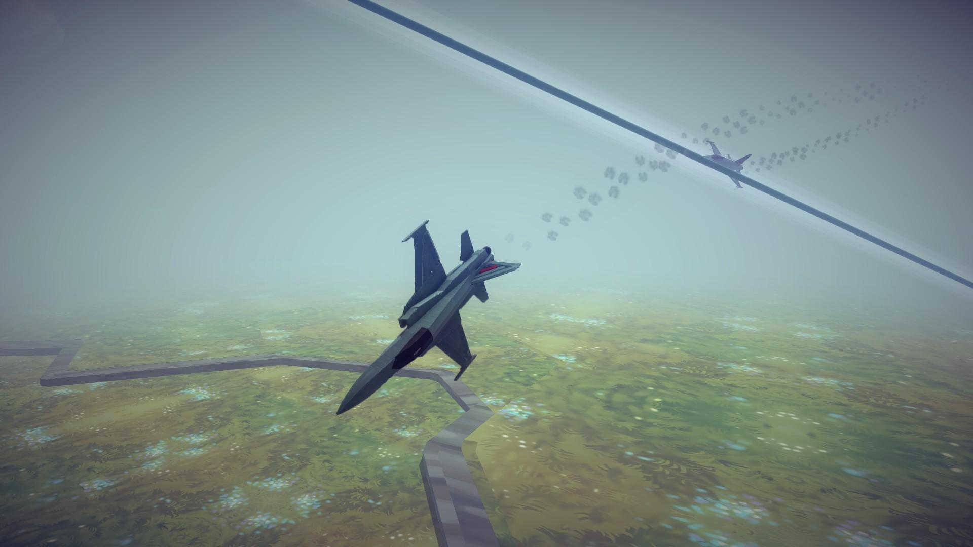 Steam Workshop 1 3p Excalibur Annihilation Tower Of Laser