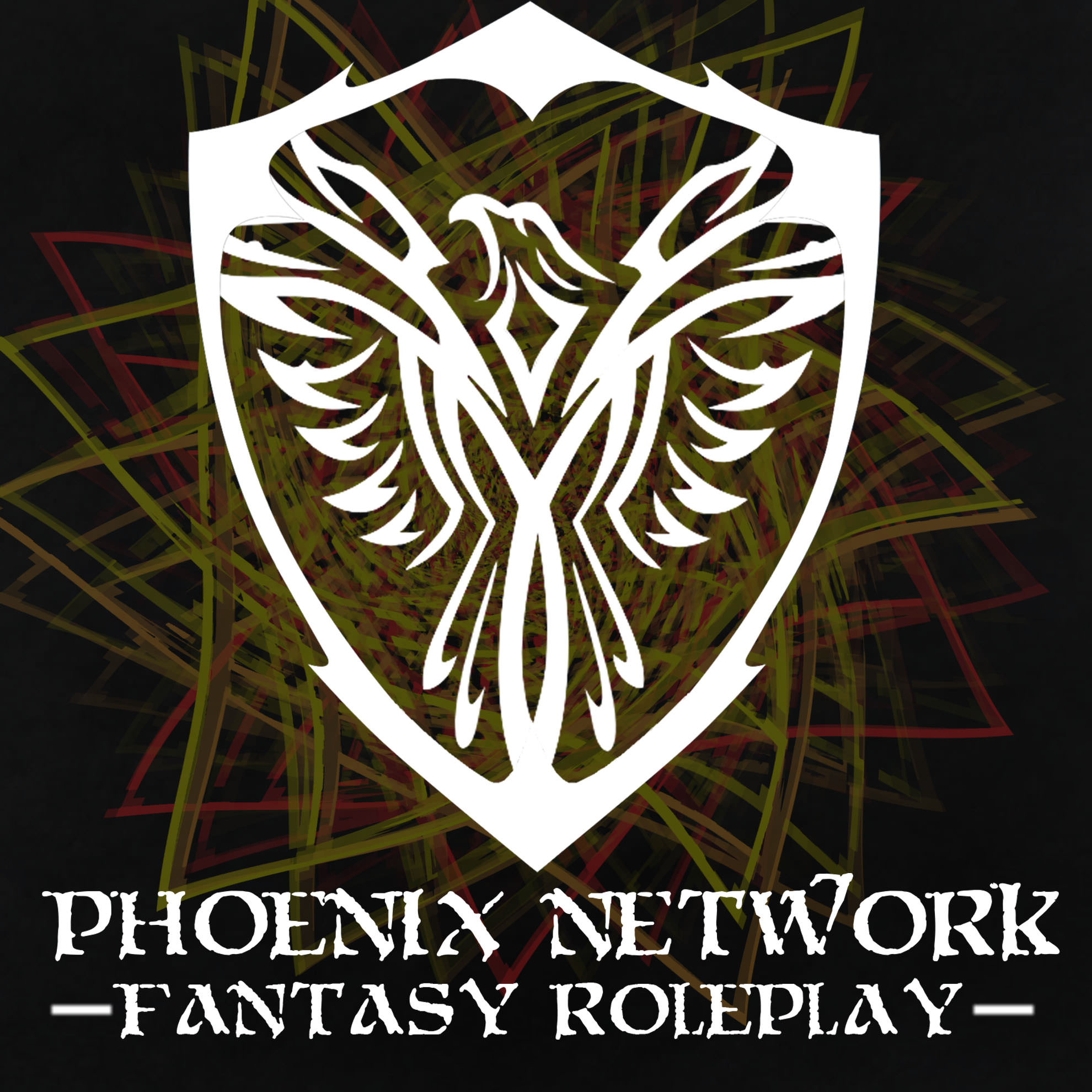 i wanna be the phoenix bgm