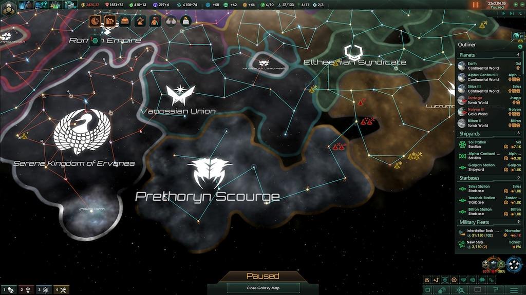 Steam Community :: Screenshot :: SCP-94939