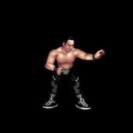 Download fire pro wrestling free