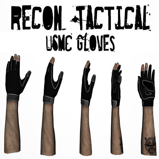 oakley recon gloves dqab  200:200&composite-to%3D%2A%2C%2A%7C200%3A200&background-color=black