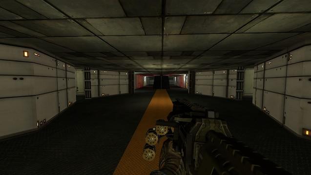 Steam Workshop :: Titanfall Anti-Titan Weapons