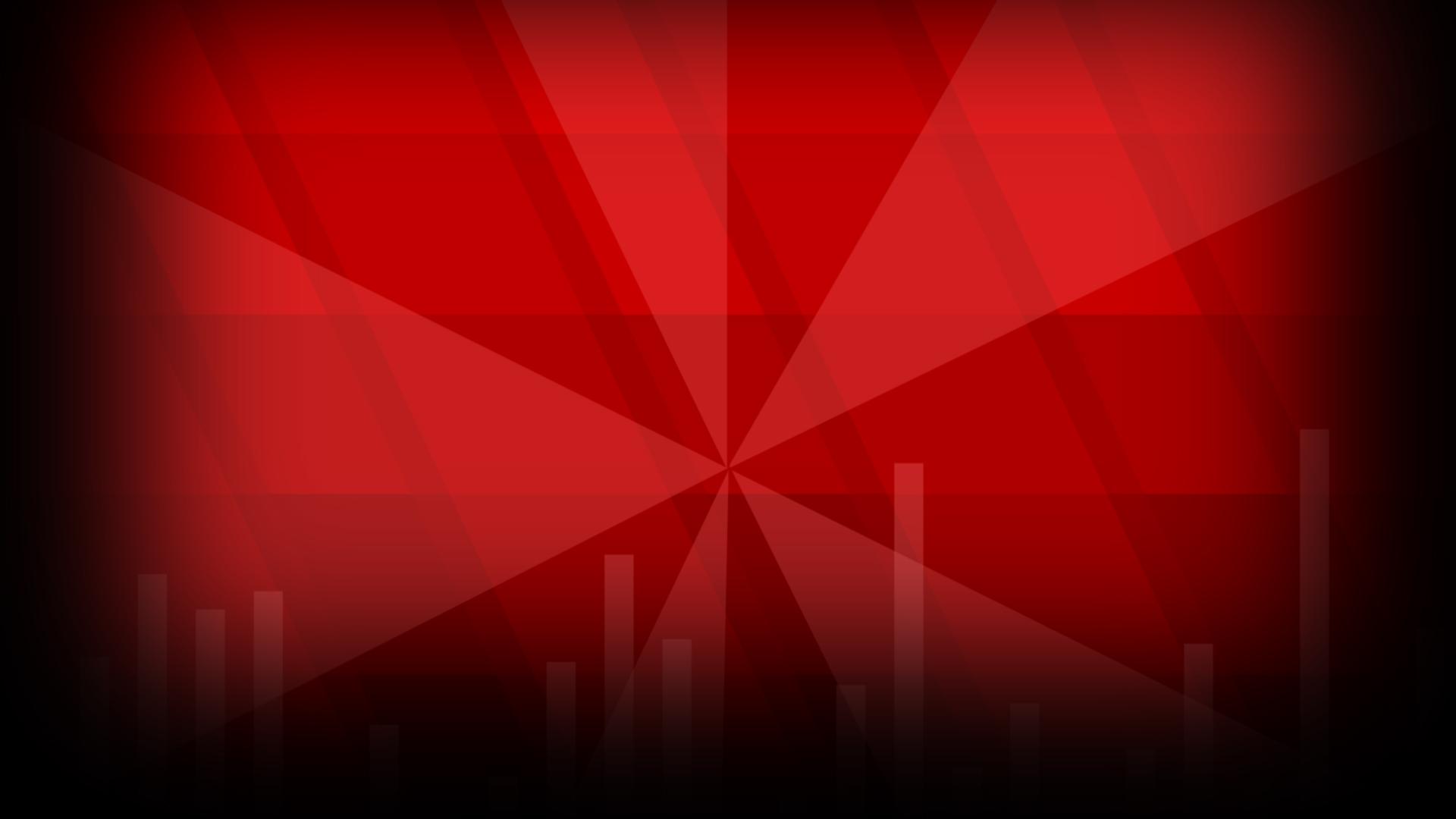 красные фоны стим достаточна большая, ней