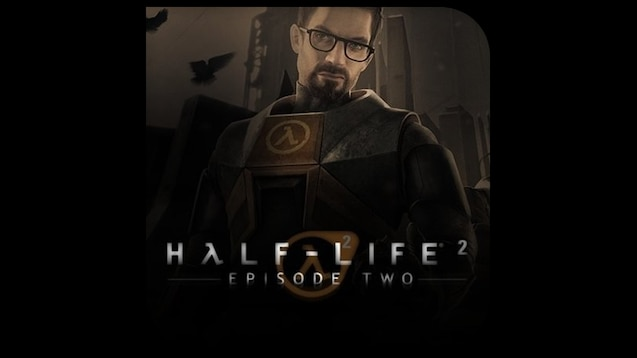 half life 2 download mega