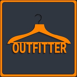 Steam Community :: Outfitter: Multiplayer player models
