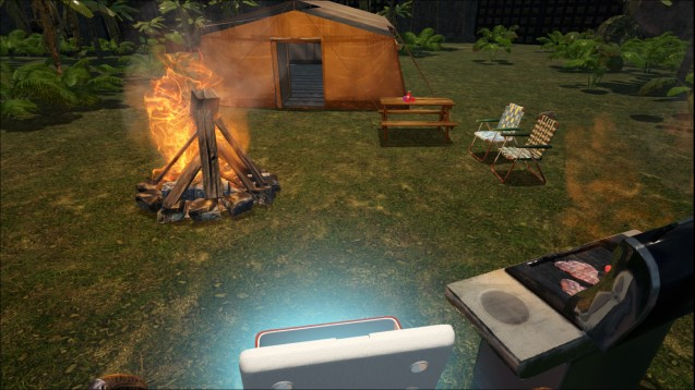 Steam workshop lc camping rate malvernweather Gallery