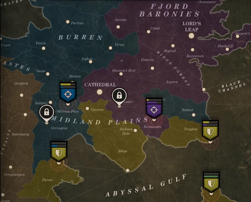 Steam Community :: Guide :: Alliance: The Map, Deploying, and WAR on getaway game, smallville game, hector game, red game, the package game, american sniper game, men of war game, sky raider game, orion game, ricochet game, maleficent game, masquerade game, europa game, homefront game, ion game, mars game, isis game, the fifth element game, athena game, divergent game,