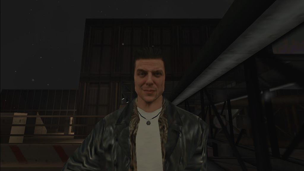 Steam Community Screenshot Right After This Stupid Smug Face