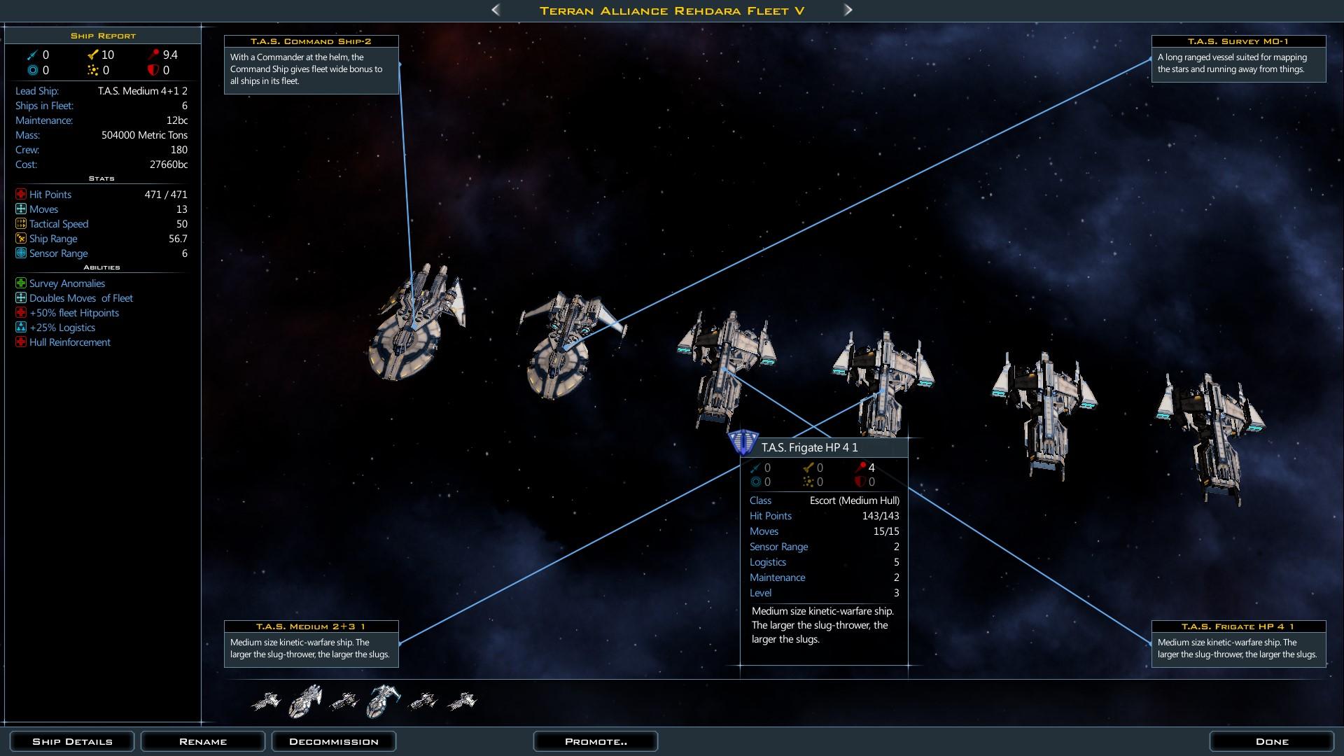 Steam Community :: Guide :: GC 3 Crusade - Sandbox-Beginner