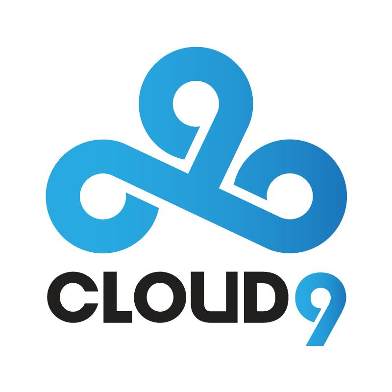 Cloud9 - Somos Loleros