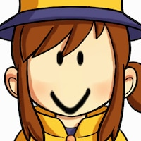 Steam Workshop :: Mods im using in A Hat in Time