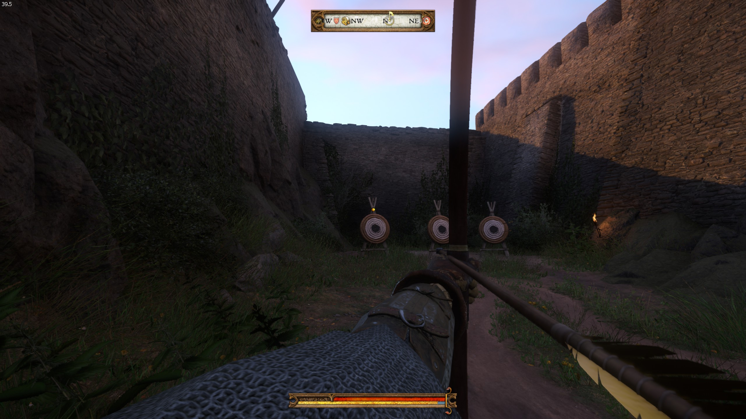 Steam Community :: Guide :: Tips, Tricks, and Strategies: a KCD