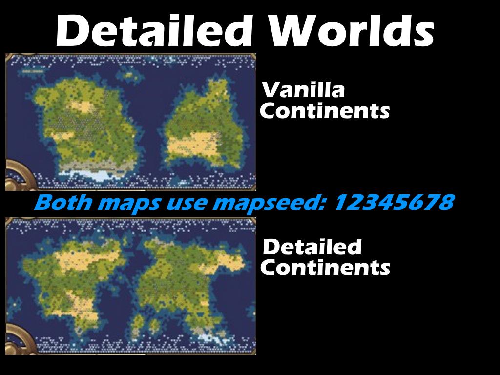 Steam Workshop :: Detailed Worlds 1 45