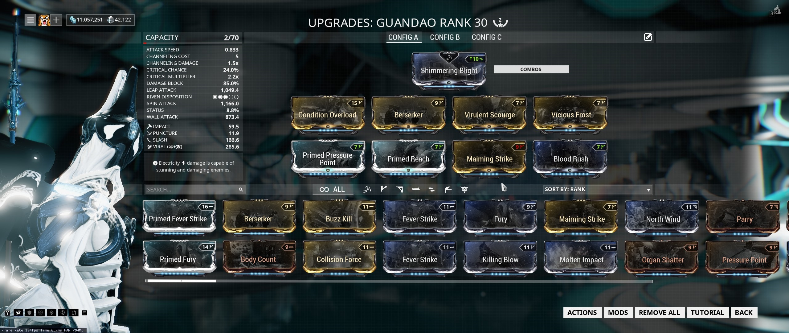 Steam Community :: Guide :: 250k Focus In 10 Minutes!