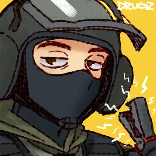 steam community bandit icon