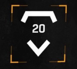 Steam Community :: Guide :: Dying Light legend level 1-250