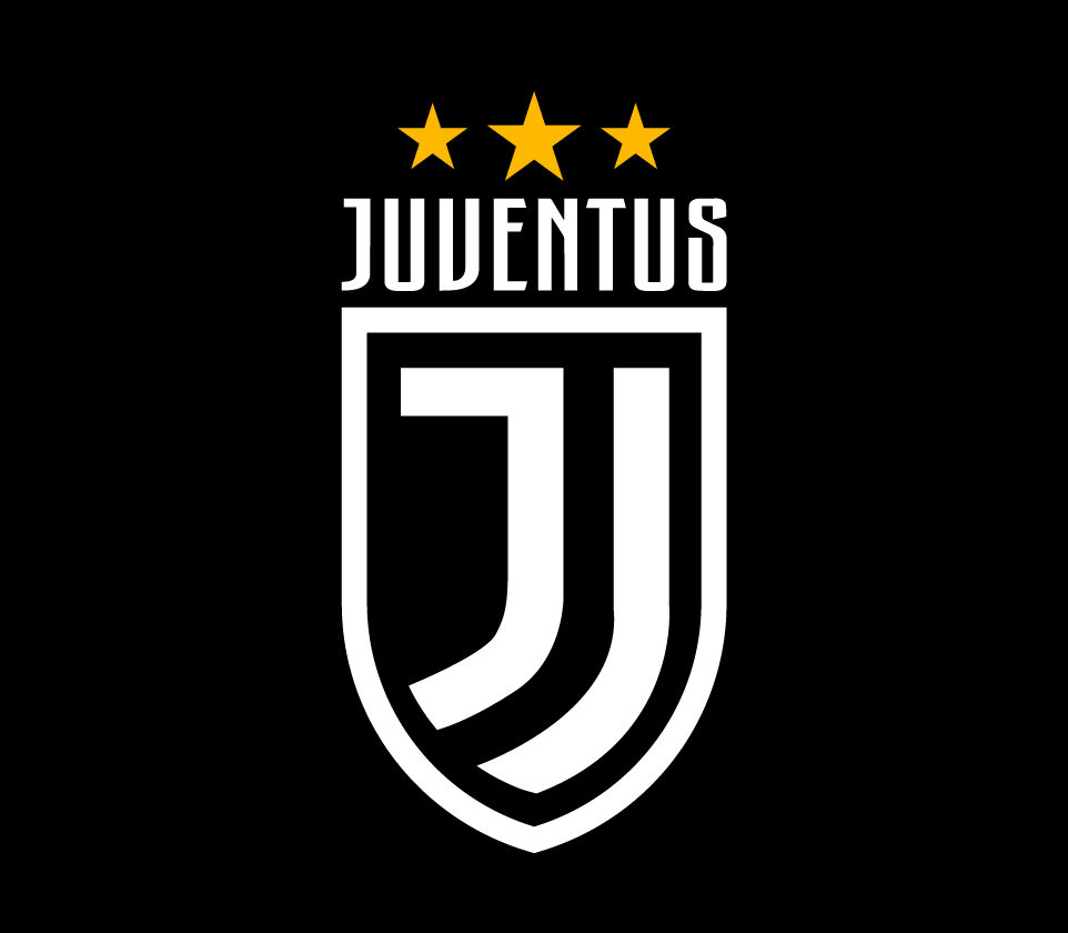 Juventus claims Ninth Consecutive Serie A Title