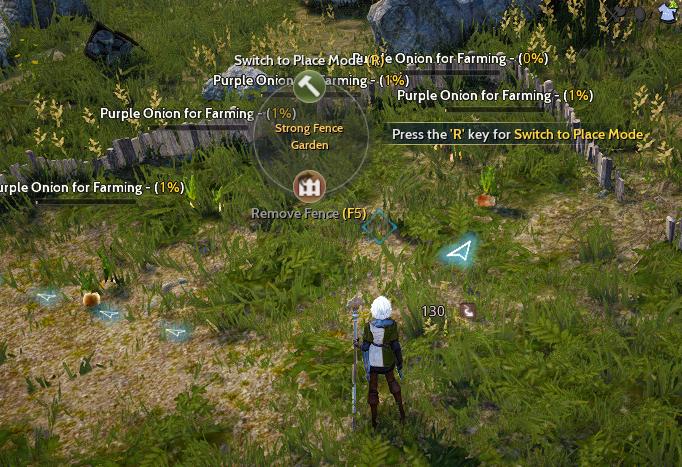 Steam Community :: Guide :: [Life] - Garden