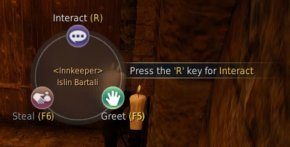 Steam Community :: Guide :: [Game Information] - Energy Basics
