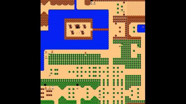 Steam Workshop :: Map Zelda Nes Scrolling 5760x1080 on adventure of link map, dragon quest nes map, void a everquest map, metal gear nes map, mario nes map, ninja turtles nes map, metroid nes map, batman nes map, link nes map, star wars nes map, 360 the simpsons map, super metroid full map, hyrule total war world map, rygar nes map, castlevania nes map, chrono trigger nes map, dragon quest 6 map,