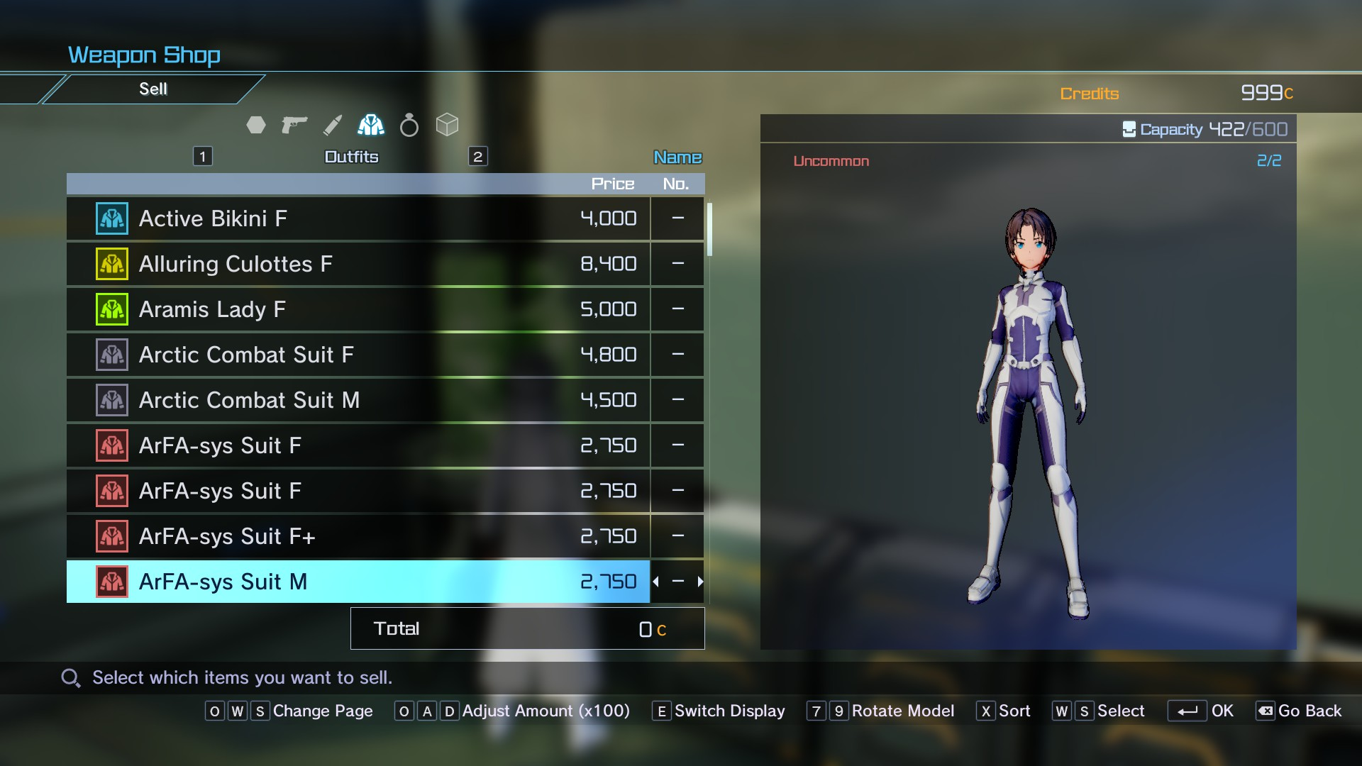 Steam Community :: Guide :: Outfits Guide