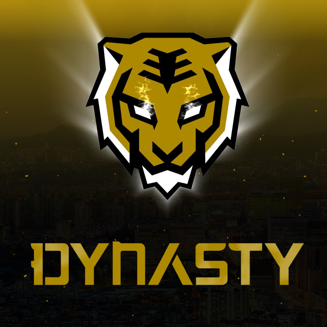 Steam Workshop Pubg 5 Animated Wallpaper: Steam Workshop :: OWL Seoul Dynasty Animated Wallpaper