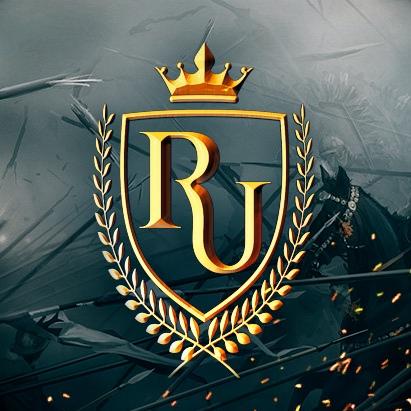[STT]Russian Universalis