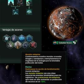 Steam Workshop :: Machine World Synthetic