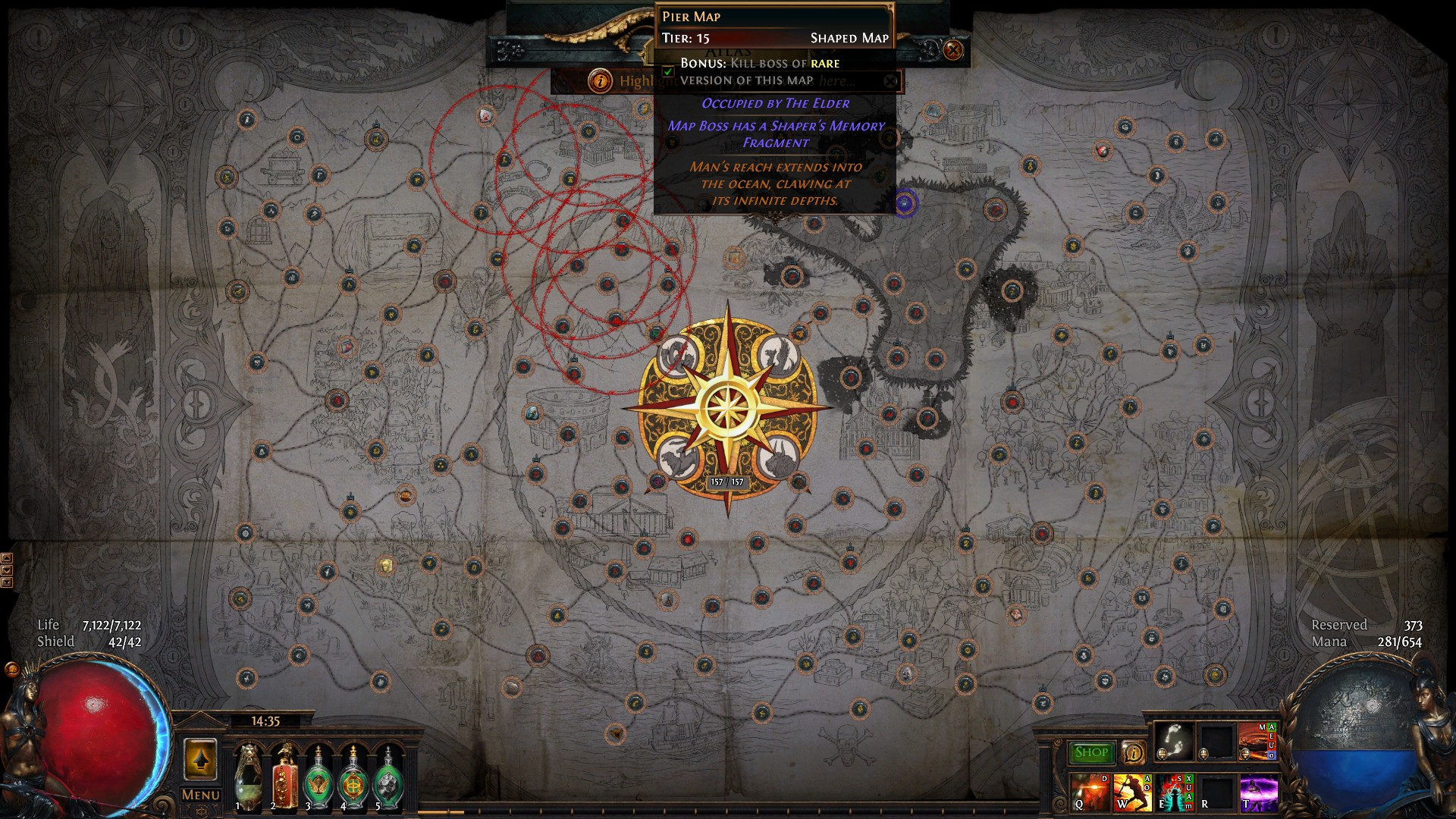 Forum general discussion so doing a shaped map doesnt yield a forum general discussion so doing a shaped map doesnt yield a memory path of exile gumiabroncs Choice Image