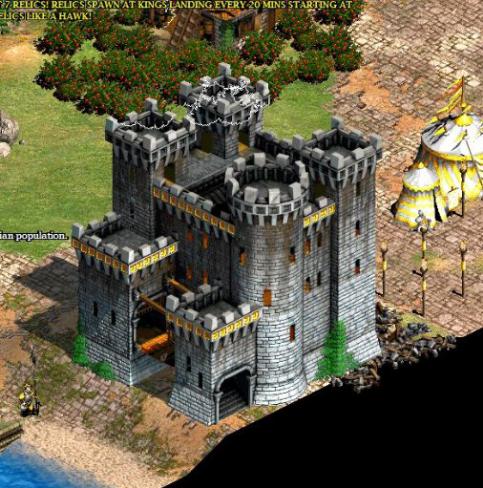 Steam közösség :: Útmutató :: Game of thrones: Overhaul  The