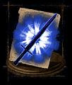 darkmoon-blade.png]