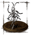 oolacile-catalyst.png]