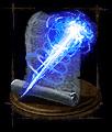 great-heavy-soul-arrow.png]