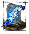 crystal-magic-weapon.png]