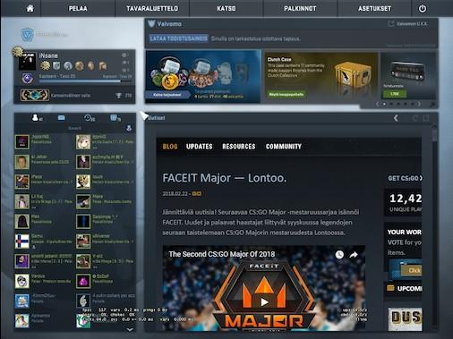 Steam Community :: Sane