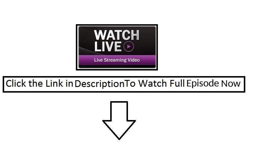 Steam Community Watch Greys Anatomy Season 14 Episode 13 2k18