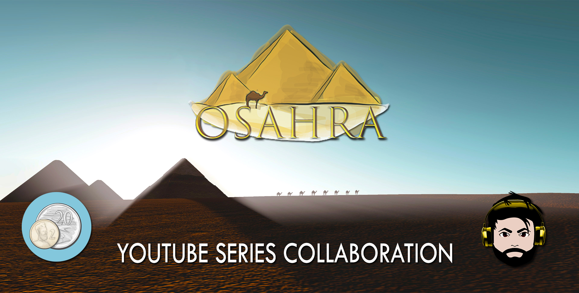 Steam Workshop :: Osahra Asset Collection