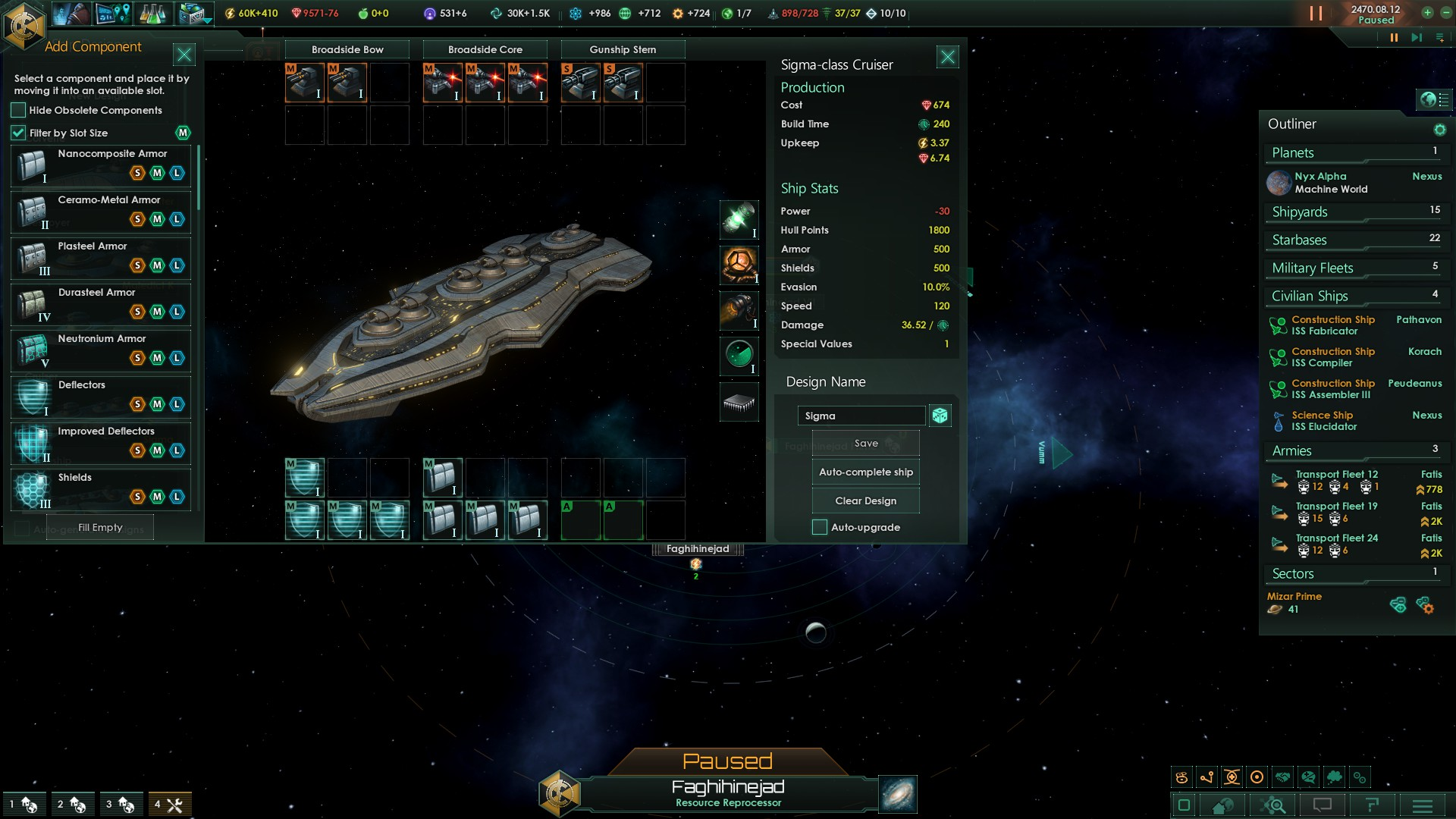 stellaris 2.0 how to make vassals