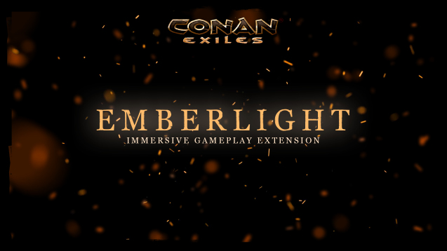 Steam workshop emberlight rate forumfinder Image collections