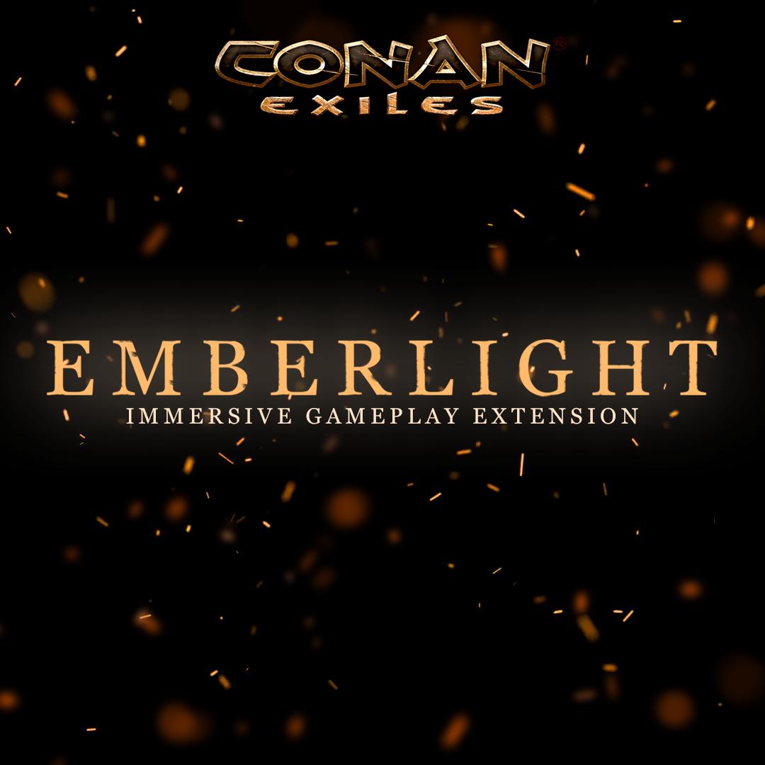 Emberlight 2.1.7