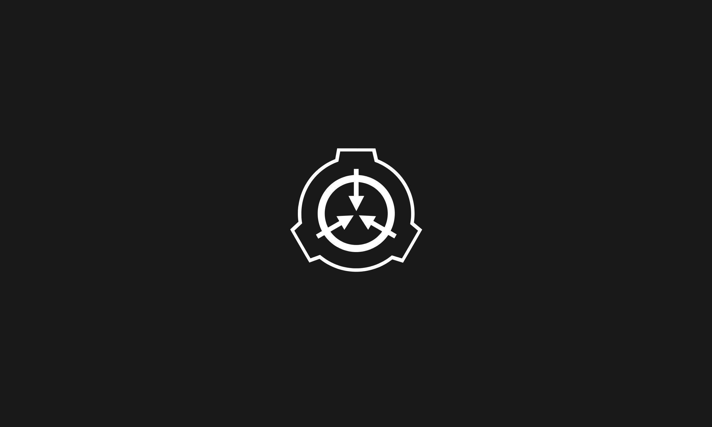 Steam Workshop :: SCP: Secret Laboratory