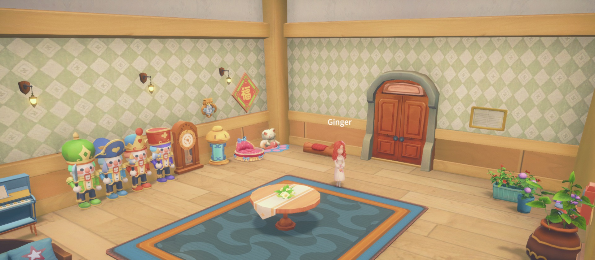 Steam Community :: Guide :: My Time at Portia: an extensive guide