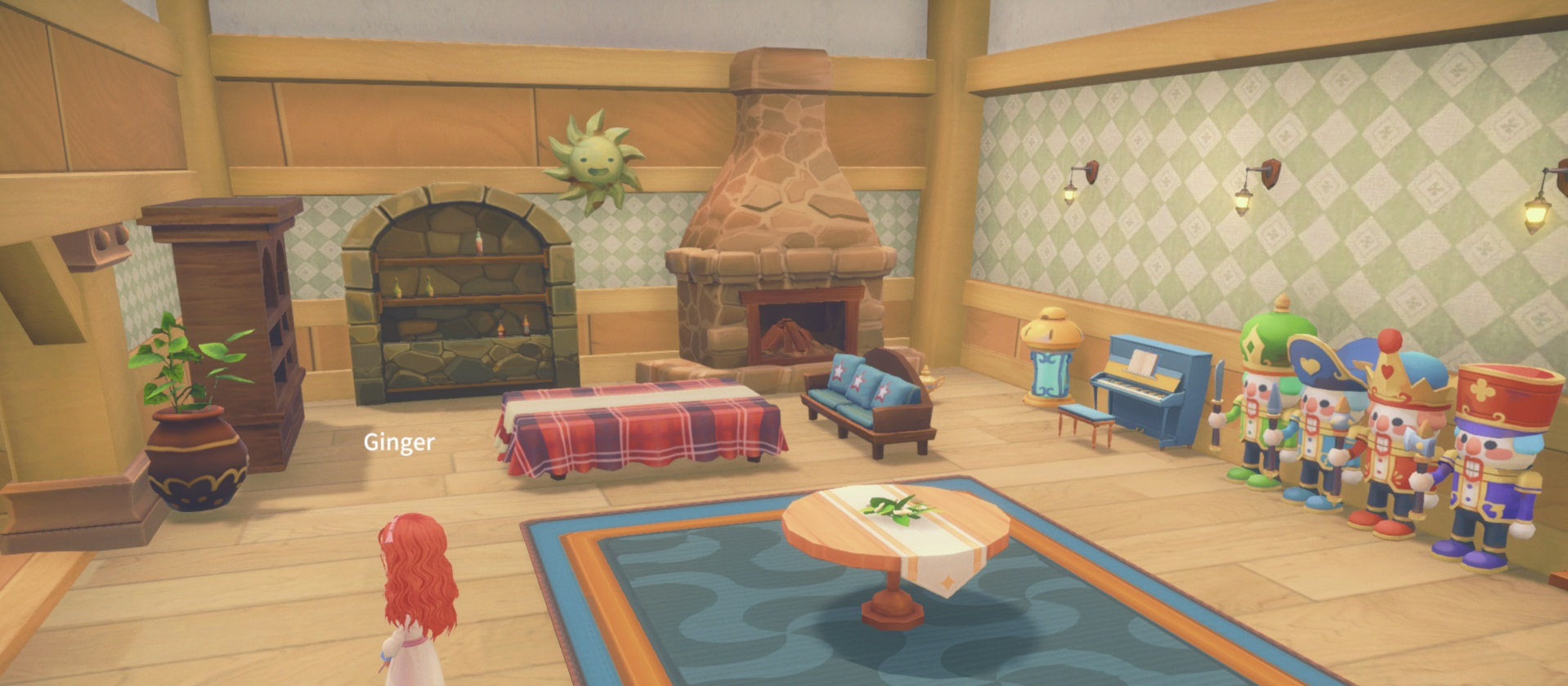 Steam Community Guide My Time At Portia An Extensive Guide