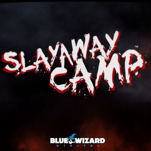 Steam Community :: Guide :: Slayaway Camp - ALL Levels, TEXT