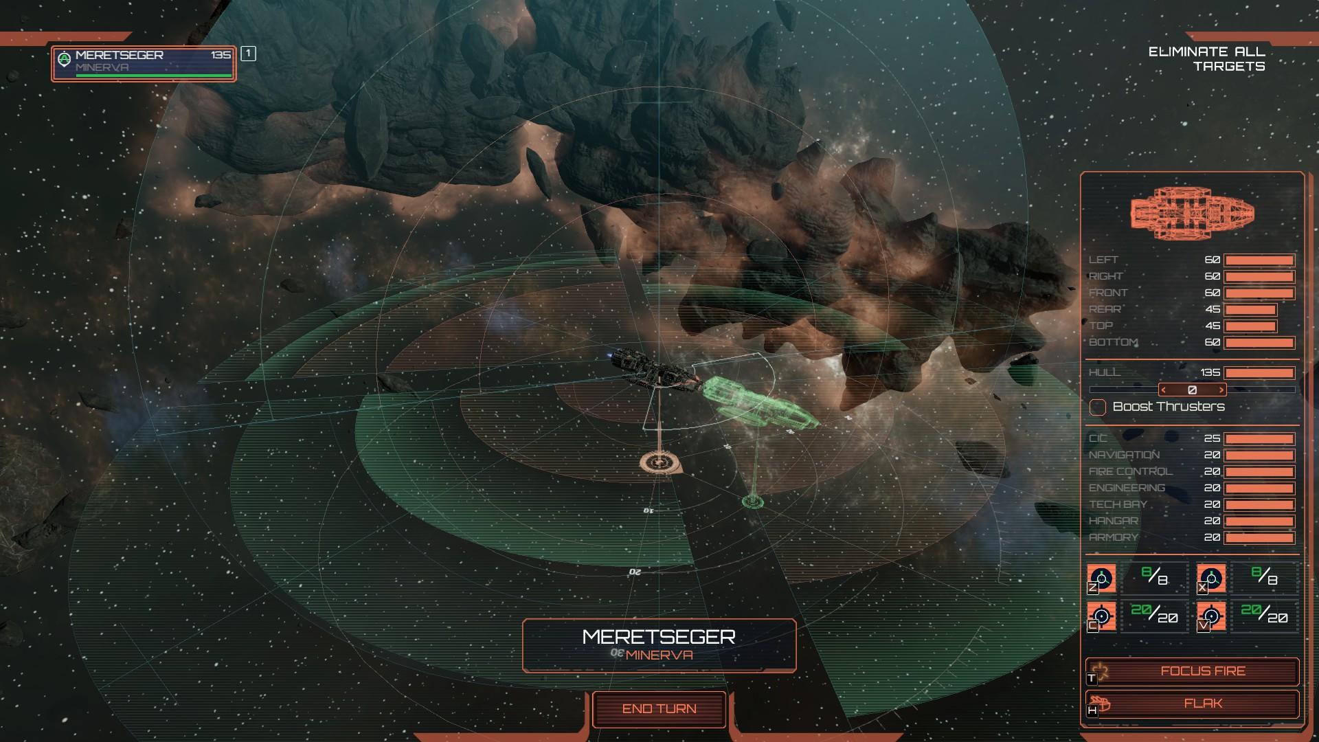 battlestar.galactica.deadlock.update.v1.0.5-codex