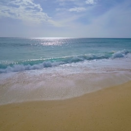 Steam Workshop :: 4K Oahu Beach Waves, Hawaii [3½ minute loop, 1080p]