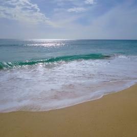 Steam Workshop :: 4K Oahu Beach Waves, Hawaii [3½ minute loop]
