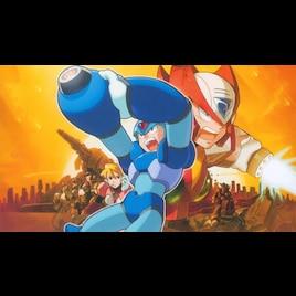 Rose Glen North Dakota ⁓ Try These Megaman X5 X Vs Zero